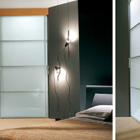 Wardrobes and Cabinets from Orme - 11