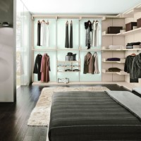 Wardrobes and Cabinets from Orme - 12