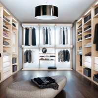 Wardrobes and Cabinets from Orme - 13