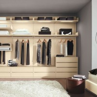 Wardrobes and Cabinets from Orme - 14
