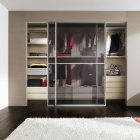 Wardrobes and Cabinets from Orme - 15