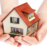 Importance and Benefits of Home Insurance