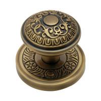 Choosing the right Door knobs online