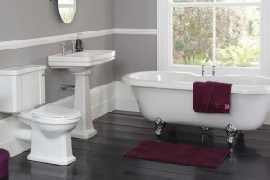 granada bathroom suite