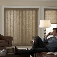 Finding Discount Blinds