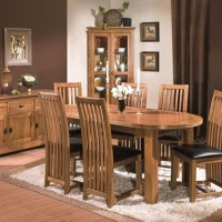 The Beauty of Antique Oak Furniture