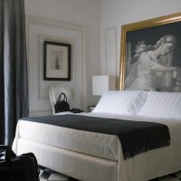 Beautiful B&B Le stanze di Caterina in Florence by Pietro Del Vaglio